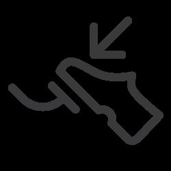 Auto-Station - Brakes