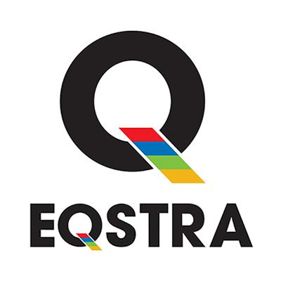 Eqstra Logo