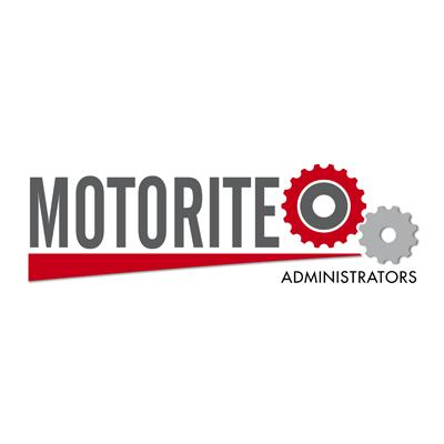 Motorite Logo