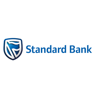Standard Bank Stannic Logo