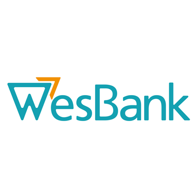 Wesbank Logo